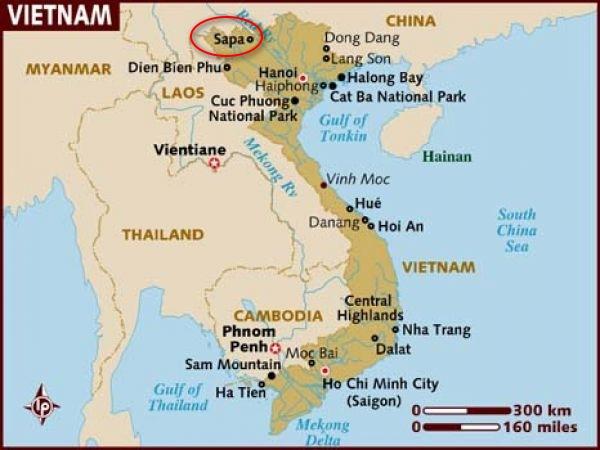 Vietnam-Map.jpg